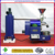 2017 Discount commercial coffee bean roaster machine by professional baking machines manufactuerer