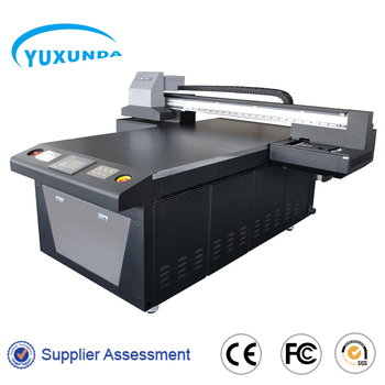 Large Format Textile Printer Price Stand Uv Printer - Buy Uv Printer,Large  Format Uv Printer,Textile Uv Printer Product on Alibaba com