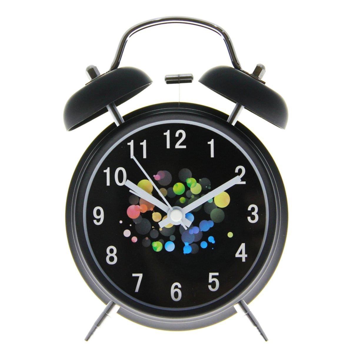 cool alarm clocks for tweens - HD1200×1200