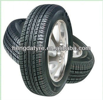 2012 hot sale pcr tyre 195 70r14 with high quality
