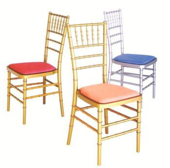 Foshan French Style Royal Throne King Chairs For Hotel Halls And Wedding