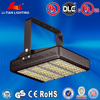 New design IP65 5 years warranty supermarket high bay light fitting for warehouse
