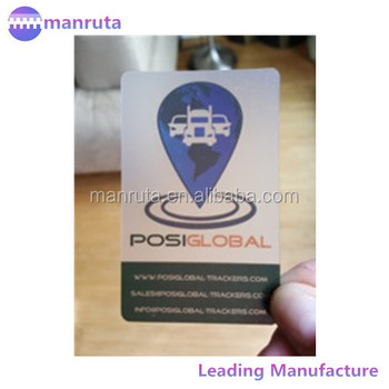 Fast delivery free design plastic frosted surface transparent fast delivery free design plastic frosted surface transparent business cards with logo printing colourmoves