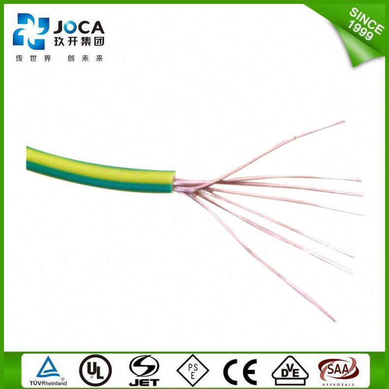 12 Awg Ground Wire, 12 Awg Ground Wire Suppliers and Manufacturers ...