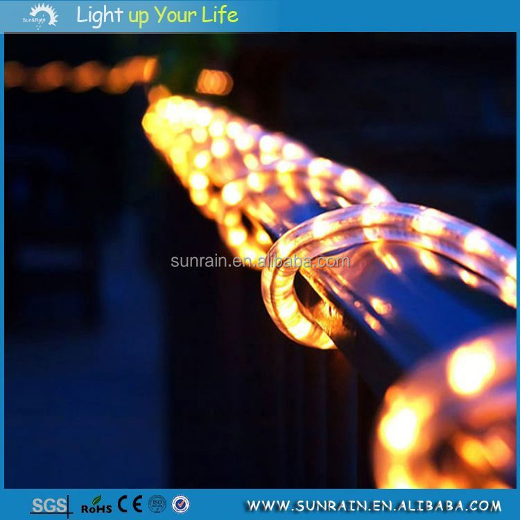 Outdoor Animated Christmas Lights, Outdoor Animated Christmas Lights  Suppliers And Manufacturers At Alibaba.com