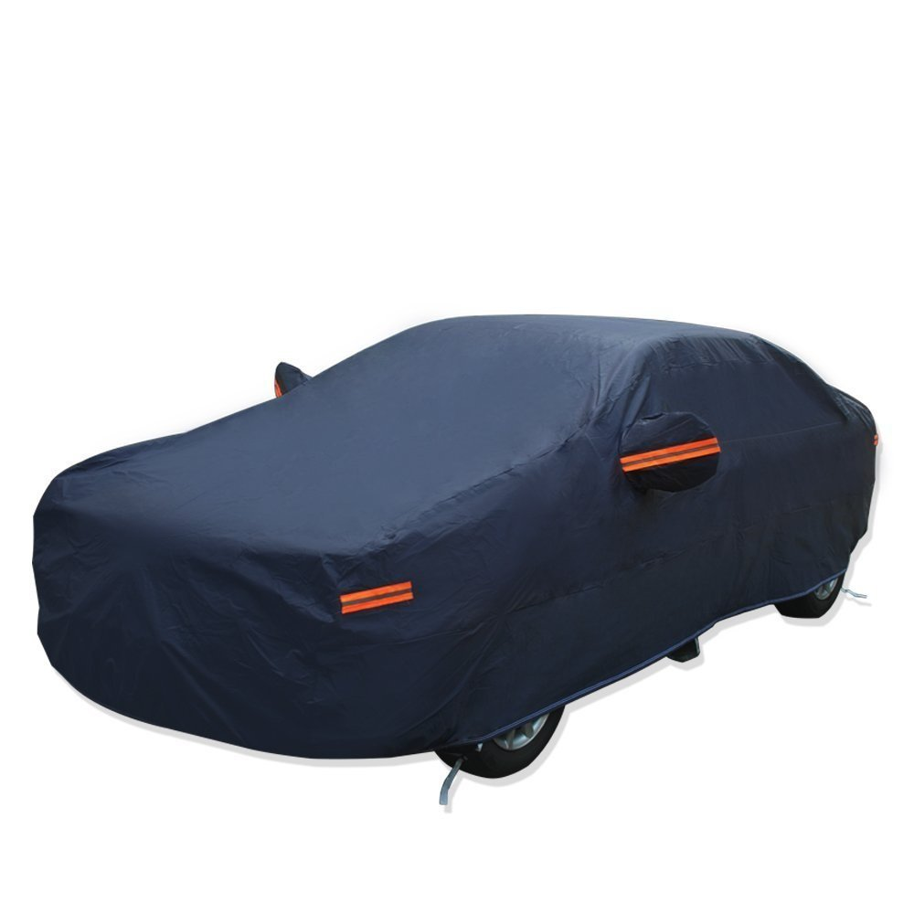 Hail Protection Car Covers, Hail Protection Car Covers Suppliers And  Manufacturers At Alibaba.com