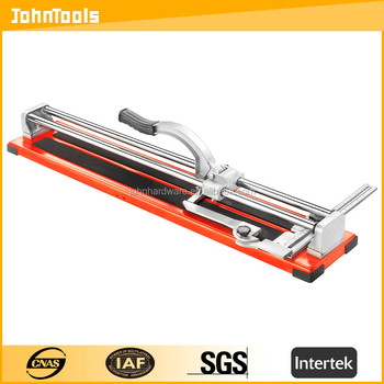 High Accuracy Tile Hand Cutting Tools/ceramic Tile Cutter In China ...