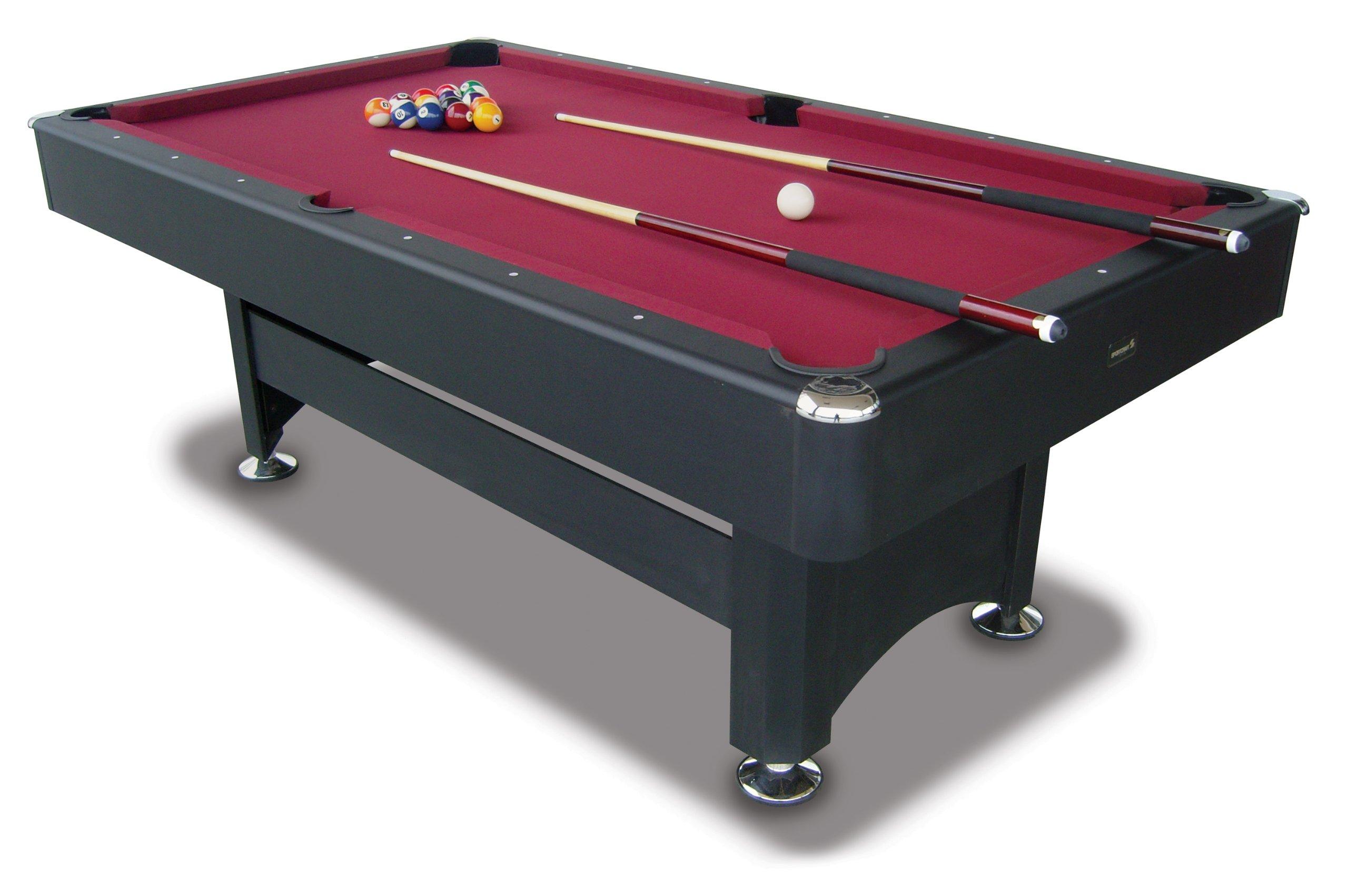 Cheap Sportcraft Billiard Find Sportcraft Billiard Deals On Line At - Sportcraft 3 in 1 pool table