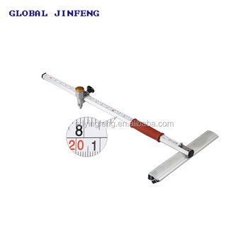 JFN002 T-shaped professional glass cutter, glass cutter prices