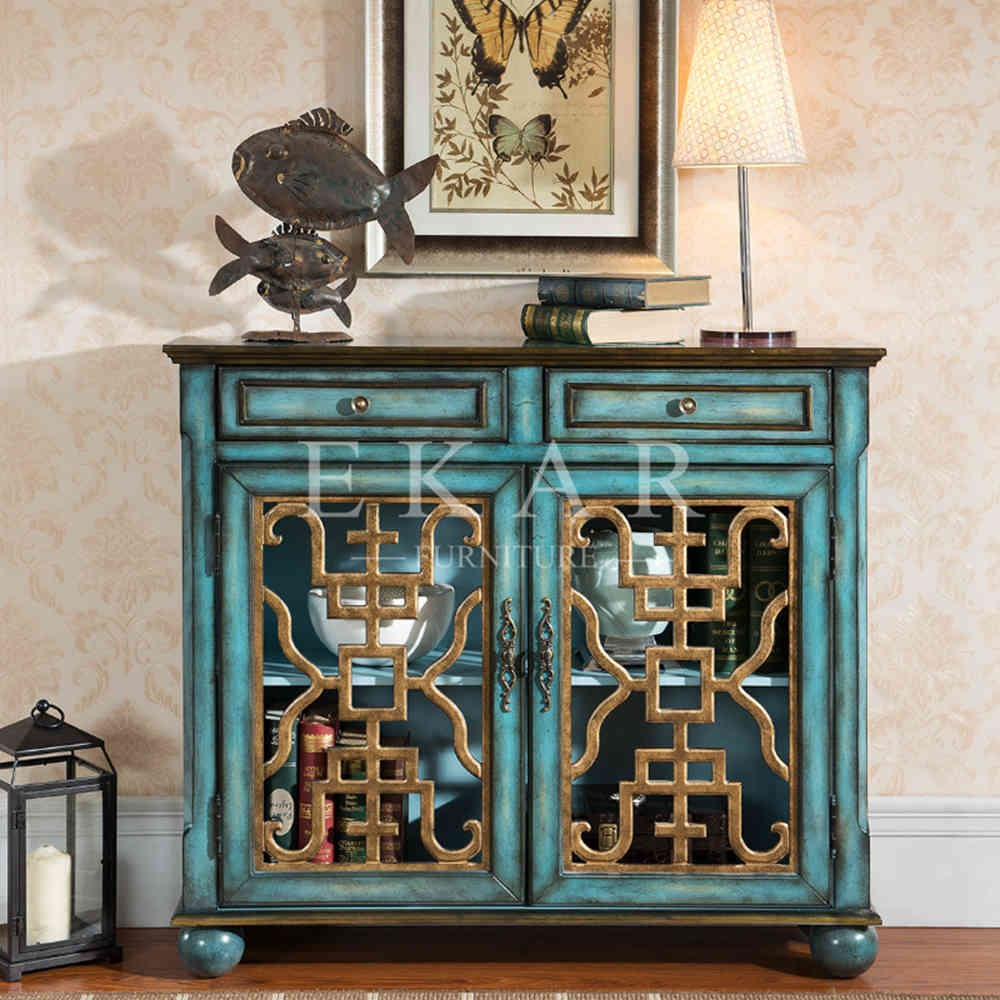 antique chinese shrine cabinet antique chinese shrine cabinet suppliers and at alibabacom - Antique Furniture For Sale