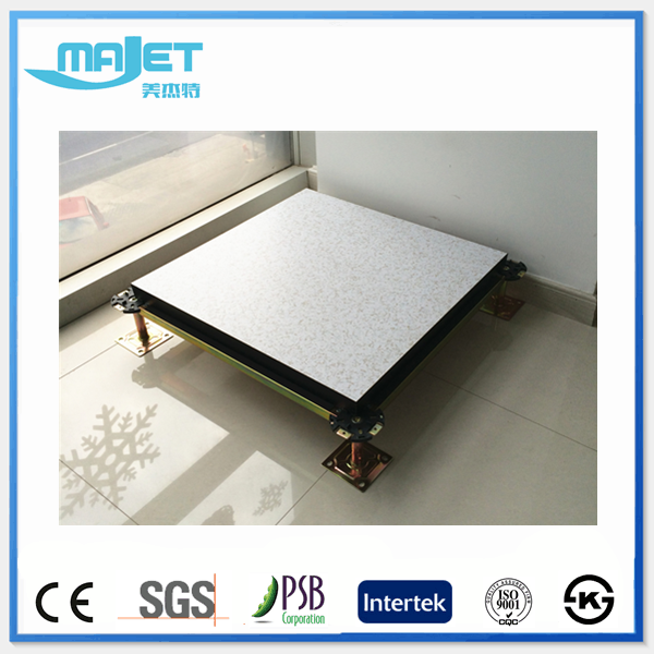 changzhou oa access floor raised floor system
