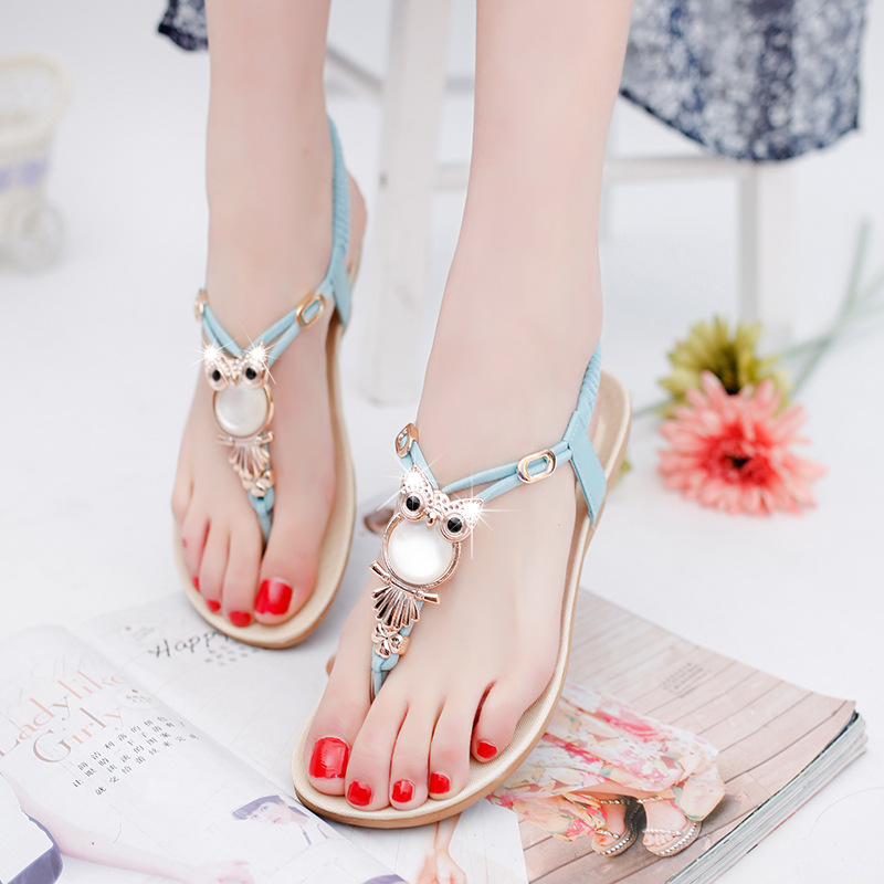2a53b562b6b6c1 ... High Heels Pumps Women Sandals B · Online Get Cheap Summer Shoes  Sandals -Aliexpress.com