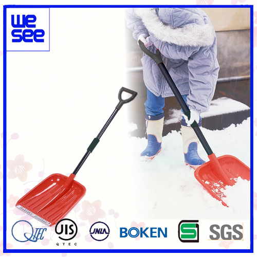 Manufacturers snow shovel /Snow Removal