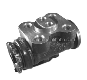 Great Space Hot sell factory price brake wheel cylinder truck parts 8-97022-028-0