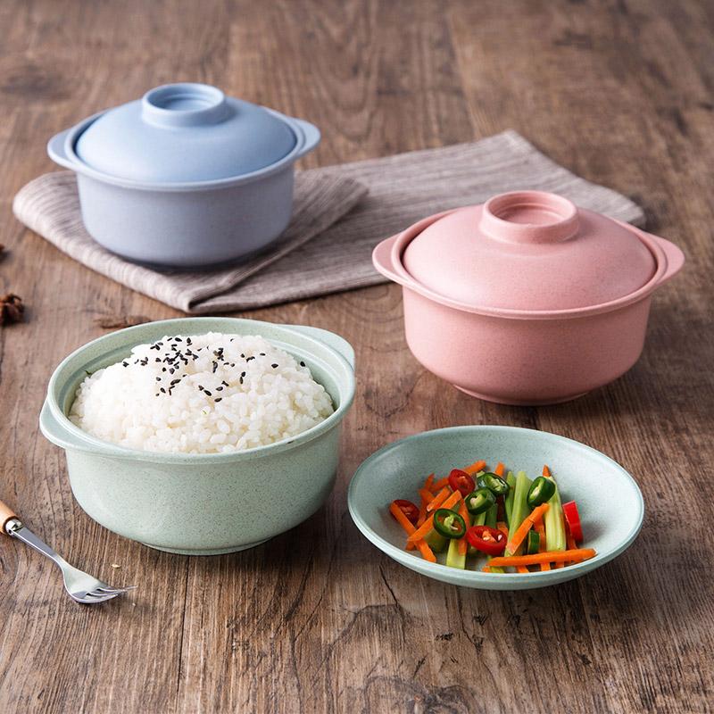 instant nudeln suppe kaufen billiginstant nudeln suppe partien aus china instant nudeln suppe. Black Bedroom Furniture Sets. Home Design Ideas