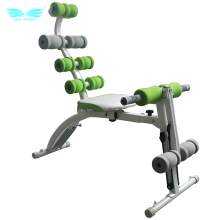 Excellent Best choice AB series exercise home equipment