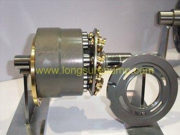 Vickers hydraulic piston pump parts PVE19 PVE21_350x350 vickers hydraulic piston pump parts pve19,pve21,ta1919,pvb5,pvb6