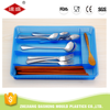 /product-detail/kitchen-tool-plastic-chopsticks-spoon-storage-basket-tool-box-60675250752.html