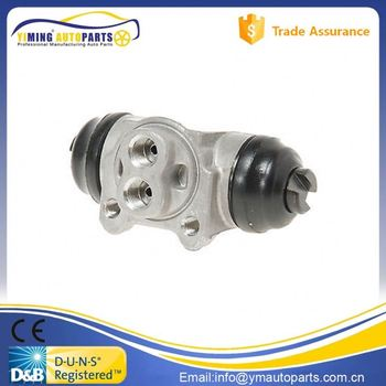 Brake Wheel Cylinder for SAMURAI SJ SJ413 53402-83310 53401-83310