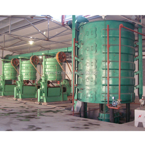 peanut/soybean/rapeseeds steaming cooker / oil seeds pretreatment machine