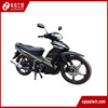 Factory Price 200cc automatic gear transmission motorcycle for sale cheap