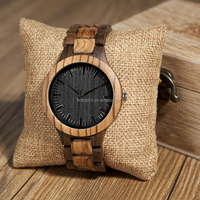 BOBO BIRD Men Modish Wood Watch Japan Quartz Watches Men OEM Watches Men Antique Clock Guanke Alibaba China
