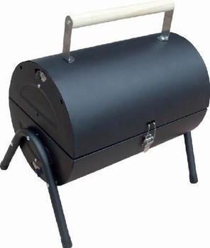 Balcony Simple Design bbq steel grill mini bbq grills