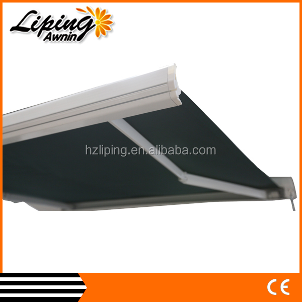 China wholesale fashion sunshade car, car canopy