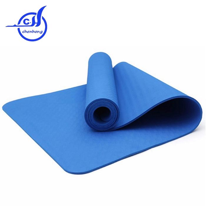 Factory Directsale Yoga Mat Material Rolls Bulk Buy Yoga Mat Roll Bulk Yoga Mat Roll Yoga Roll Product On Alibaba Com