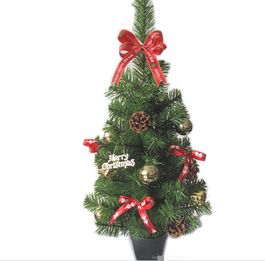 artificial christmas tree parts artificial christmas tree parts suppliers and manufacturers at alibabacom - Mini Artificial Christmas Trees