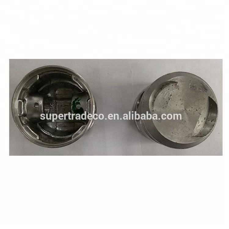 4 pcs for Dnepr black Rods rubber Caps