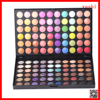 YASHI face multi-color eyeshadow palette mix 120 color