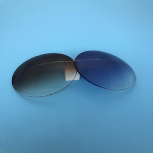 92759889763 Cr 39 Tinted Lens Wholesale