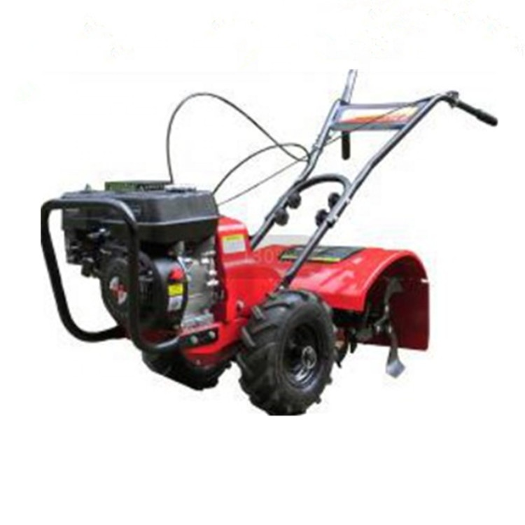 China Garden Tillers Sale Wholesale Alibaba