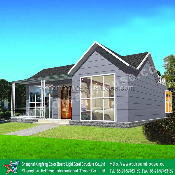 2 bedroom prefab homes 2 bedroom prefab homes suppliers and at alibabacom