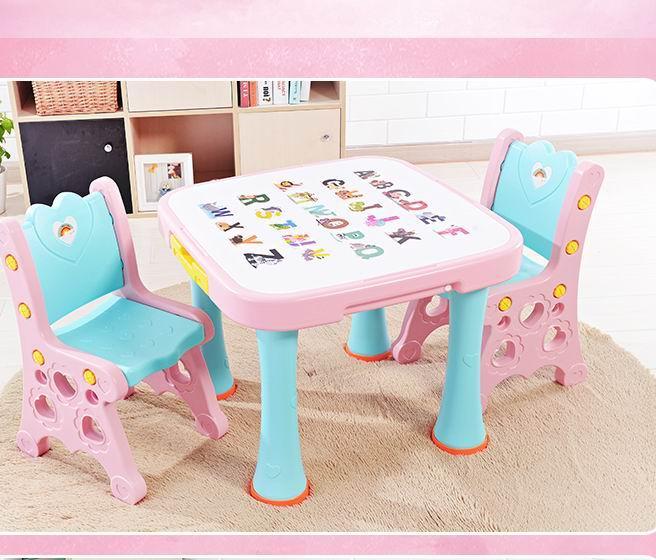 Venta al por mayor niños silla molde-Compre online los mejores niños ...