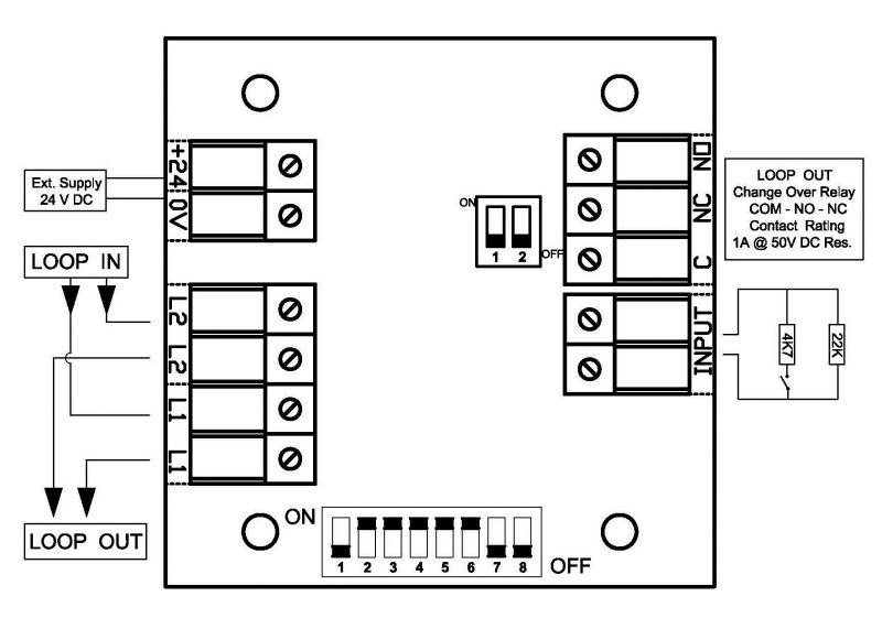 Elevator Shunt Trip Wiring Diagram Elevator Free Engine