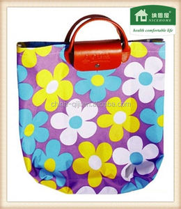 luggage & shoping carry bags printing bags dance competition travel bags