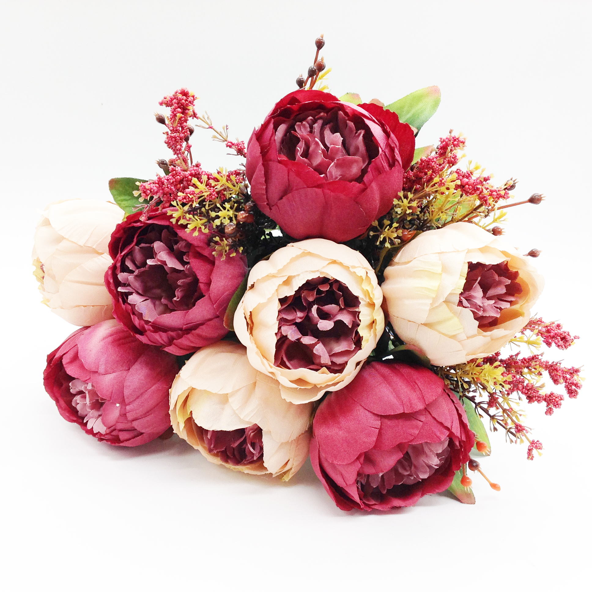 b698ca4abea China Vintage Silk Flowers, China Vintage Silk Flowers Manufacturers ...