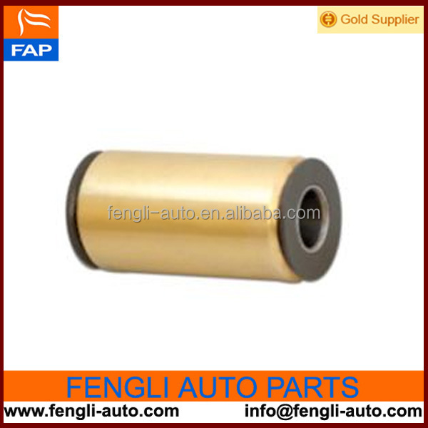Leaf Spring bushing for Renault truck parts 5010060127