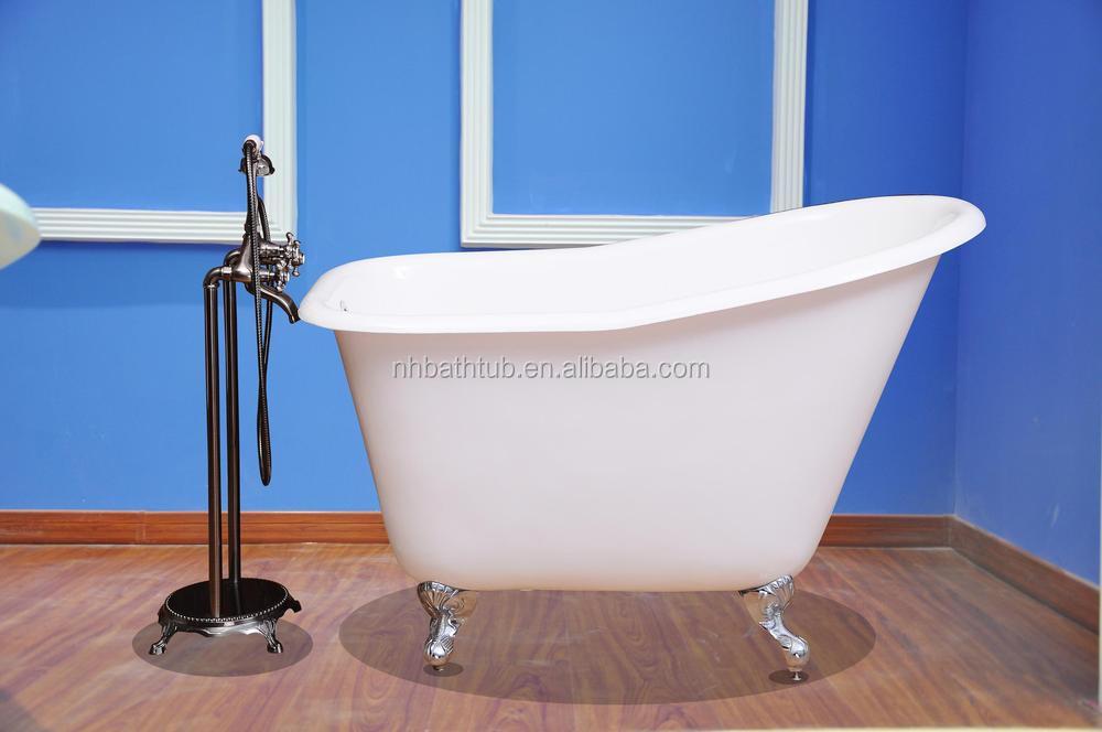 Vasca Da Bagno Freestanding Piccola : Vasche da bagno vintage vasche da bagno vintage usate vasca da