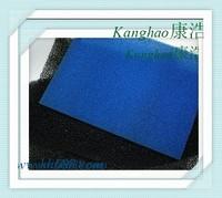 Cheapest Activated Carbon Filter Sponge-polyurethane Foam,Air ...