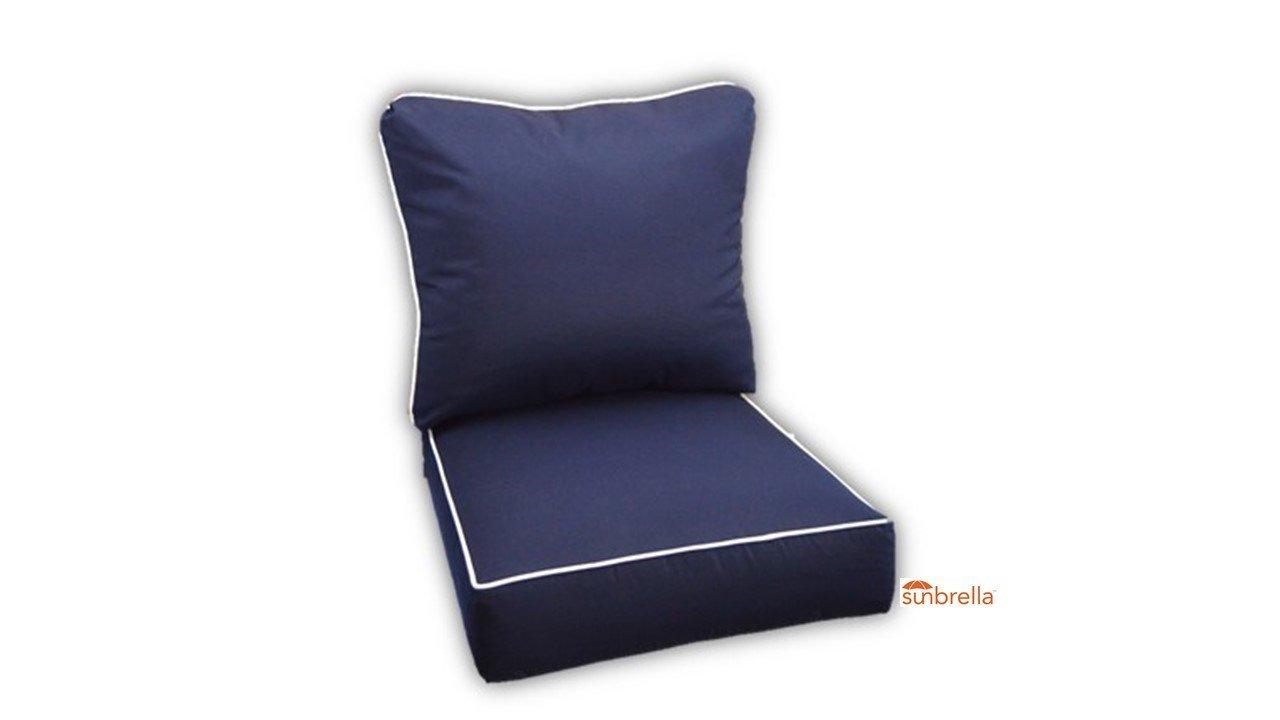 Cheap 24 X 24 Seat Cushion Find 24 X 24 Seat Cushion Deals On Line