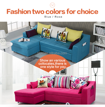 High Quality Hot Sell Moroccan Sofa Folding Sofa Bed Sofa Set Designs With Price For Living Room