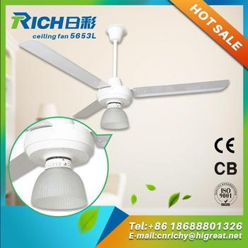Height adjustable chinese kdk ceiling fan buy kdk ceiling fankdk height adjustable chinese kdk ceiling fan aloadofball Gallery