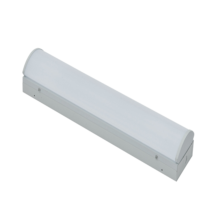 Led Tube Light Fixture 8ft Tube Light Japan Led Lig  Recessed Led Light