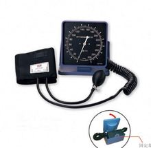Wholesale New Stylish custom design medical aneroid sphygmomanometers for sale