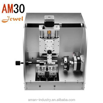 6a5801f85153 Joyería máquina de grabado láser máquina de anillo interior máquina de  grabado ...