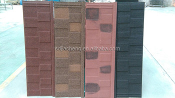 lowes metal roofing sheet pricehigh quality roofing sheets in materials name
