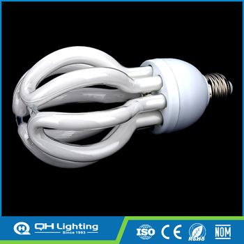 E27 l& holder flower l& lighting bulb 35W LED energy saving lotus light  sc 1 st  Alibaba & E27 Lamp Holder Flower Lamp Lighting Bulb 35w Led Energy Saving ...